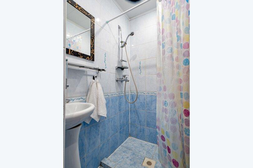 Вилла на море Богдарня Юг, Кооперативный переулок, 1 на 6 комнат - Фотография 176