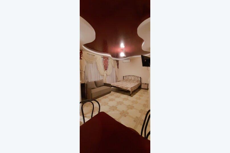 "Гостевой дом ""AnimaMea"", улица Стамова, 9 на 9 комнат - Фотография 38"
