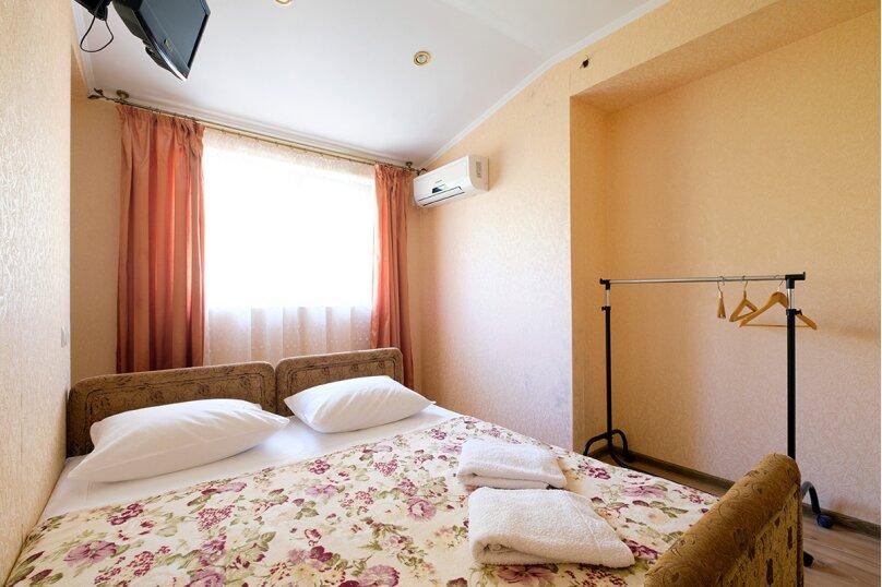 Шоколадная комната, улица 8 Марта, 22, Феодосия - Фотография 1