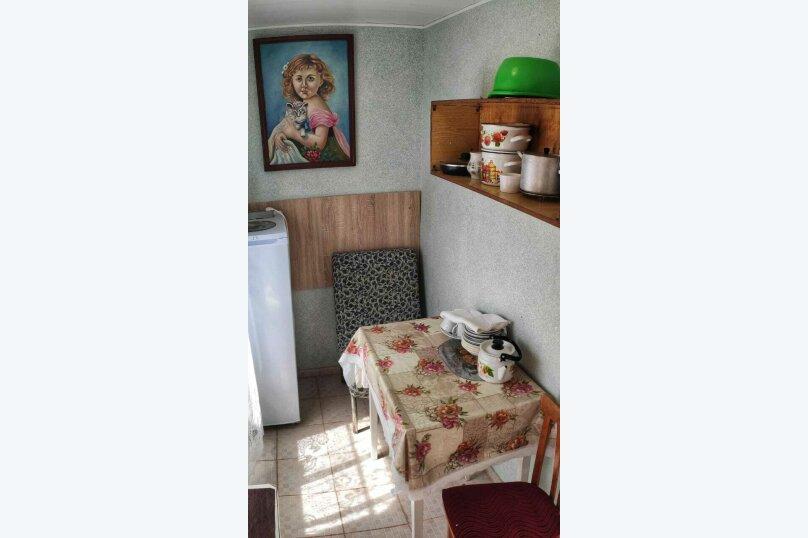 Номер 5, Вишнёвый переулок, 24, Заозерное - Фотография 4