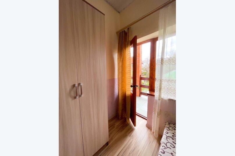 SochiHome, улица Лазарева, 170А на 6 комнат - Фотография 34