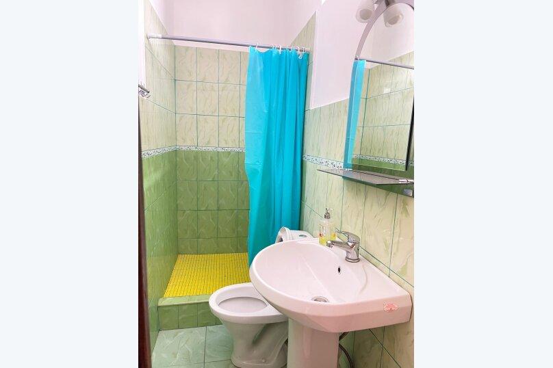SochiHome, улица Лазарева, 170А на 6 комнат - Фотография 35
