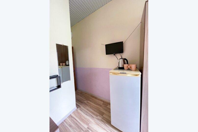 SochiHome, улица Лазарева, 170А на 6 комнат - Фотография 36