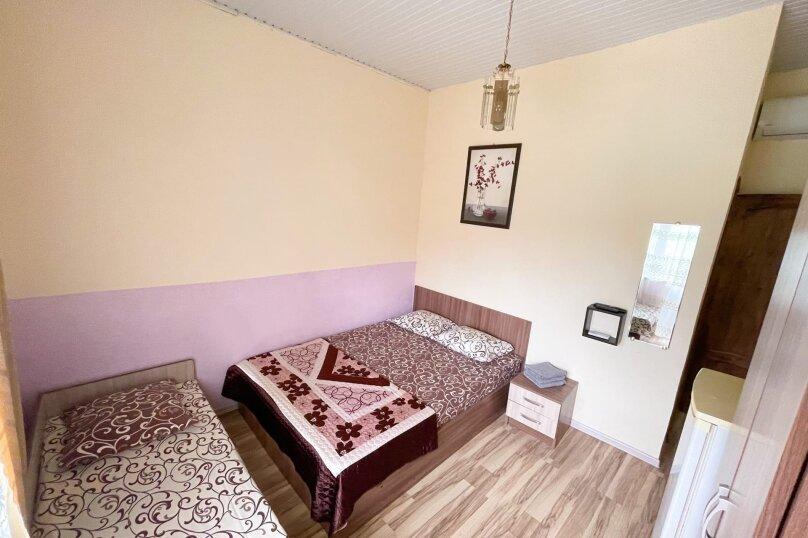 SochiHome, улица Лазарева, 170А на 6 комнат - Фотография 38