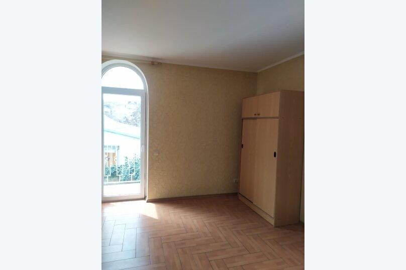 Дом, 90 кв.м. на 6 человек, 2 спальни, Щебетовская улица, 37, Феодосия - Фотография 5