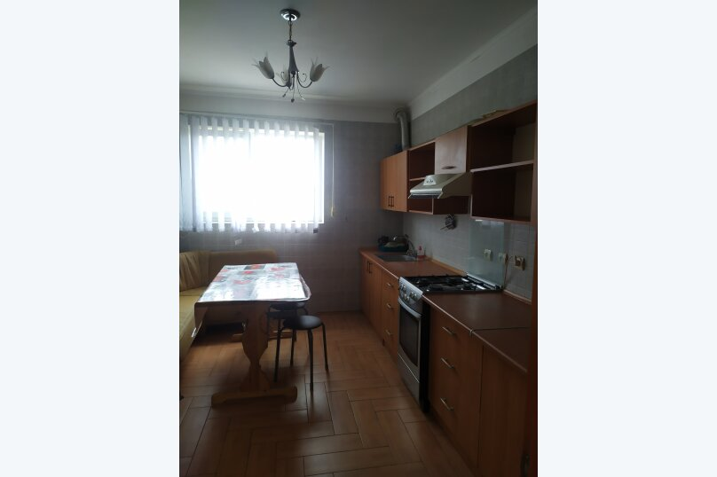 Дом, 90 кв.м. на 6 человек, 2 спальни, Щебетовская улица, 37, Феодосия - Фотография 12