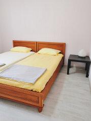 Дом, 43 кв.м. на 3 человека, 1 спальня, улица Руденко, 20А, село Стерегущее - Фотография 1