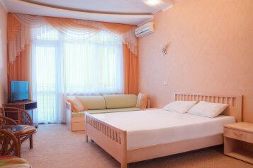 """Гостевой дом """"Кипарис"""", Гагариной, 25/434 на 8 комнат - Фотография 1"""