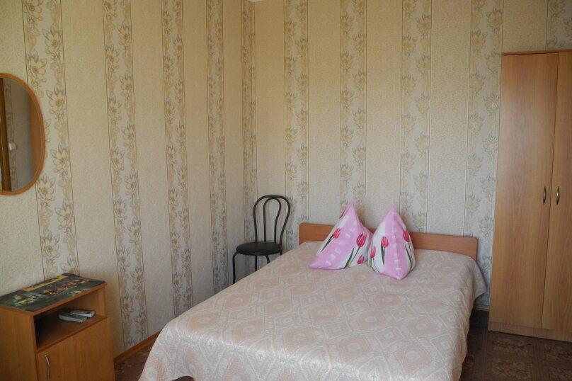 """Гостевой дом """"У Елены"""", Лучистая, 1г на 7 комнат - Фотография 44"""