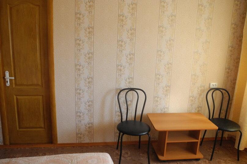 """Гостевой дом """"У Елены"""", Лучистая, 1г на 7 комнат - Фотография 45"""