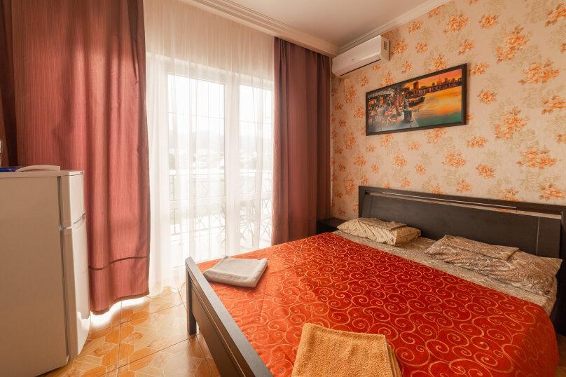 """Гостиница """"ЛОТОС"""", Абрикосовая улица, 2А на 29 номеров - Фотография 20"""
