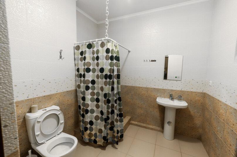 """Гостиница """"ЛОТОС"""", Абрикосовая улица, 2А на 29 номеров - Фотография 40"""