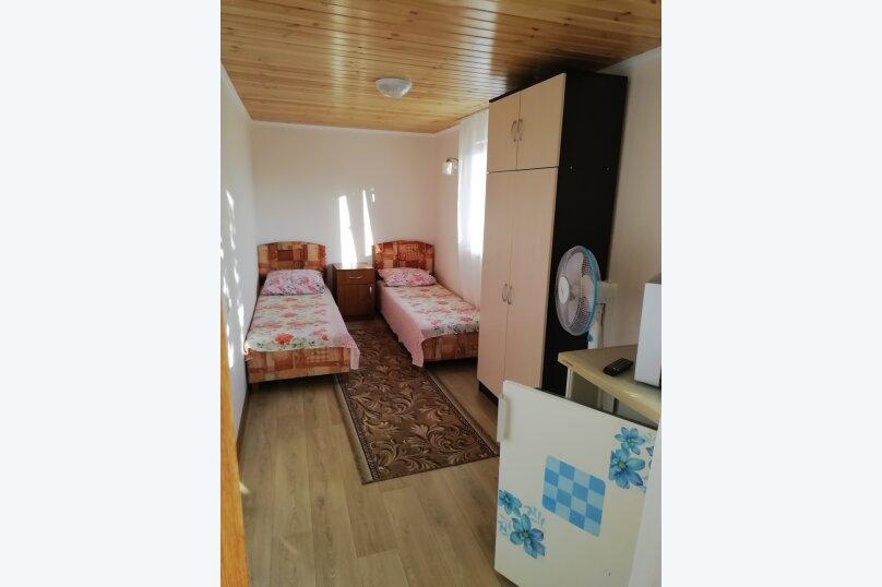 2 местный 2 этаж, 1, Приморская, 39, Береговое, Феодосия - Фотография 1
