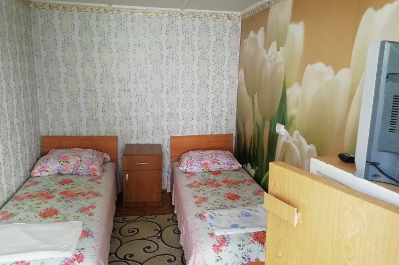 2 местный 1 этаж, Приморская, 39, Береговое, Феодосия - Фотография 1
