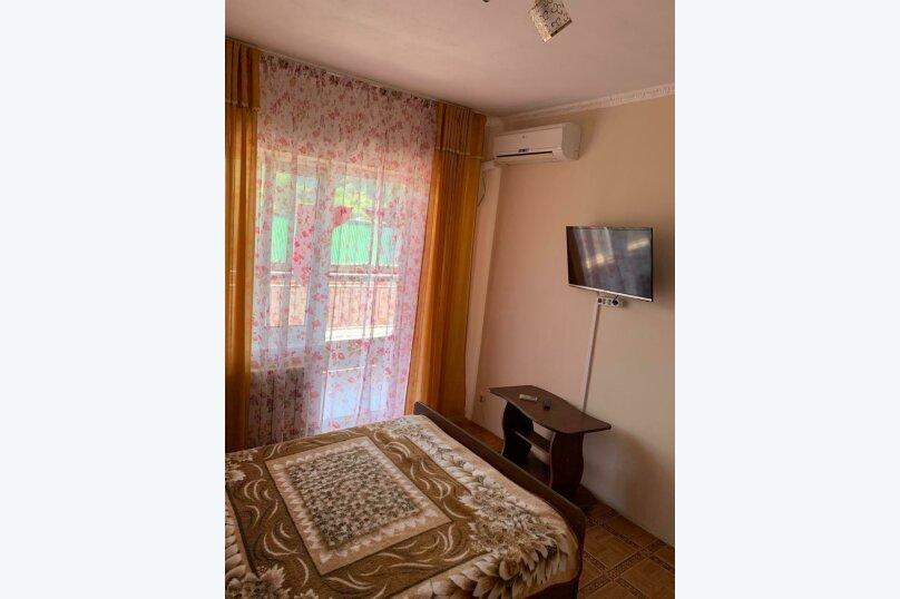"""Гостевой дом """"Империя"""", улица Разина, 17 на 16 комнат - Фотография 8"""