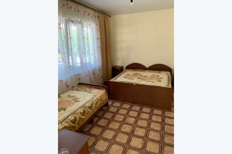 """Гостевой дом """"Империя"""", улица Разина, 17 на 16 комнат - Фотография 9"""