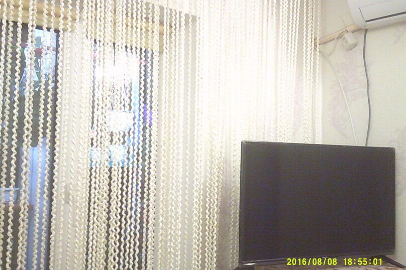 """Частное подворье  """"У Николая"""", улица Гагарина, 73 на 9 комнат - Фотография 83"""