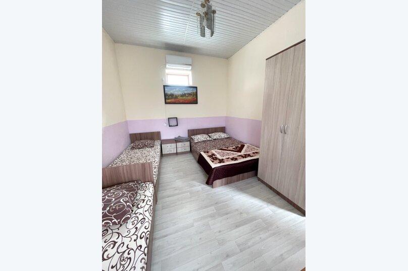 SochiHome, улица Лазарева, 170А на 6 комнат - Фотография 40