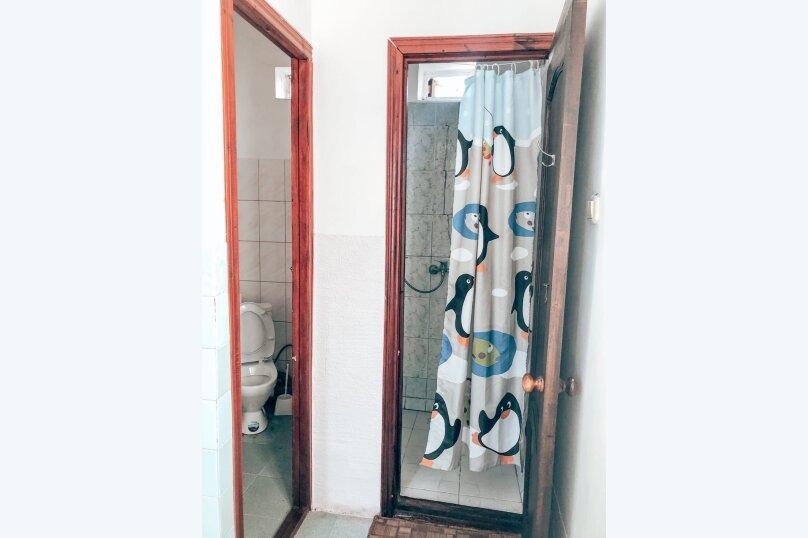 SochiHome, улица Лазарева, 170А на 6 комнат - Фотография 42