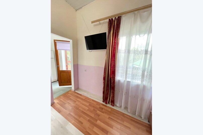 SochiHome, улица Лазарева, 170А на 6 комнат - Фотография 47