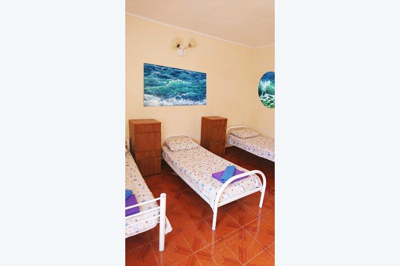 """Гостевой дом """"Пляж"""", Казачий проезд, 17 на 40 комнат - Фотография 9"""
