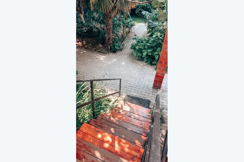 SochiHome, улица Лазарева, 170А на 6 комнат - Фотография 2