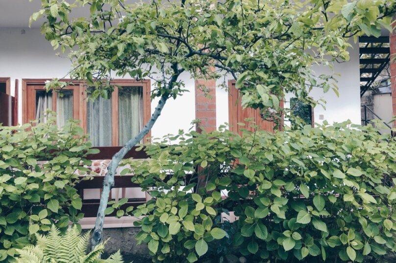 SochiHome, улица Лазарева, 170А на 6 комнат - Фотография 4