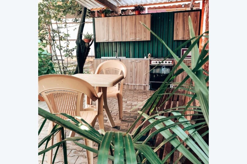 SochiHome, улица Лазарева, 170А на 6 комнат - Фотография 9