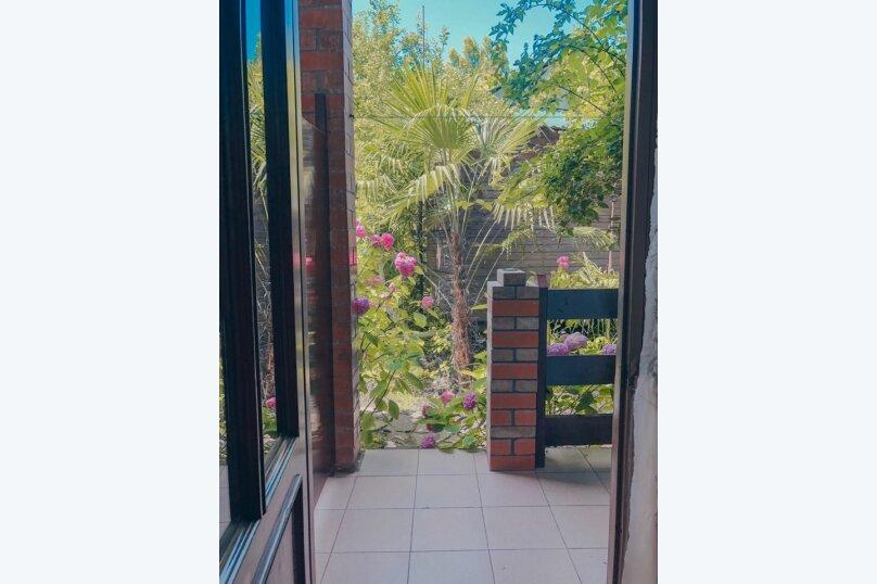 SochiHome, улица Лазарева, 170А на 6 комнат - Фотография 12