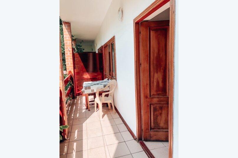 SochiHome, улица Лазарева, 170А на 6 комнат - Фотография 19