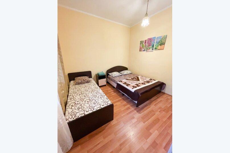 SochiHome, улица Лазарева, 170А на 6 комнат - Фотография 23