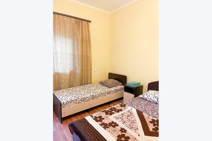 SochiHome, улица Лазарева, 170А на 6 комнат - Фотография 24