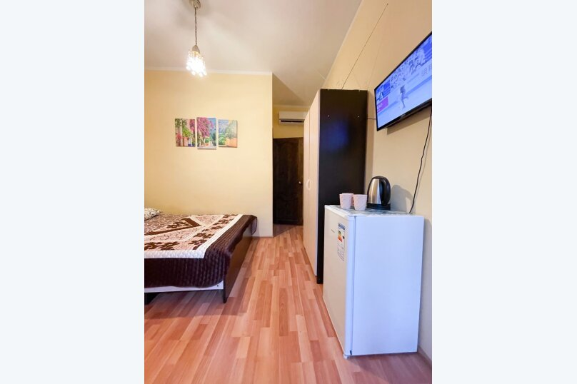 SochiHome, улица Лазарева, 170А на 6 комнат - Фотография 28