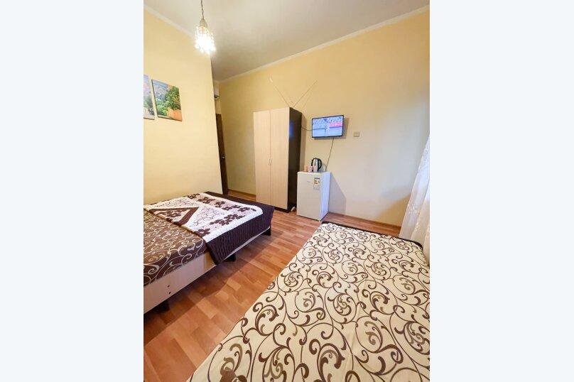 SochiHome, улица Лазарева, 170А на 6 комнат - Фотография 29