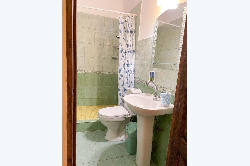 SochiHome, улица Лазарева, 170А на 6 комнат - Фотография 30