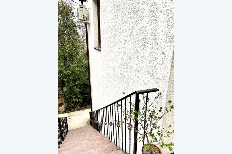Гостевой дом «Соверен», Нагорная улица, 1Г на 4 комнаты - Фотография 15