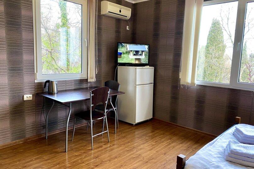 Гостевой дом «Соверен», Нагорная улица, 1Г на 4 комнаты - Фотография 19