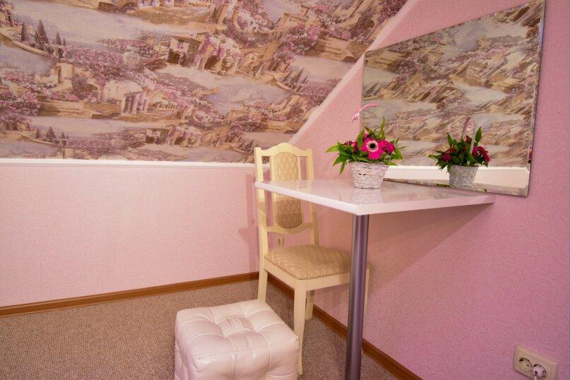 Отдельная комната, улица Мокроуса, 5, Феодосия - Фотография 7