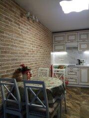 Дом, 60 кв.м. на 5 человек, 2 спальни, улица Володарского, 22, Евпатория - Фотография 1