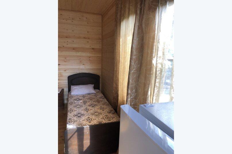 """Гостевой дом """"Экодом"""", Майская улица, 7 на 3 комнаты - Фотография 20"""