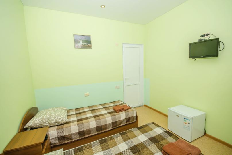 "Гостевой дом ""Инжир"", СТ ""Море"", 50 на 18 комнат - Фотография 55"