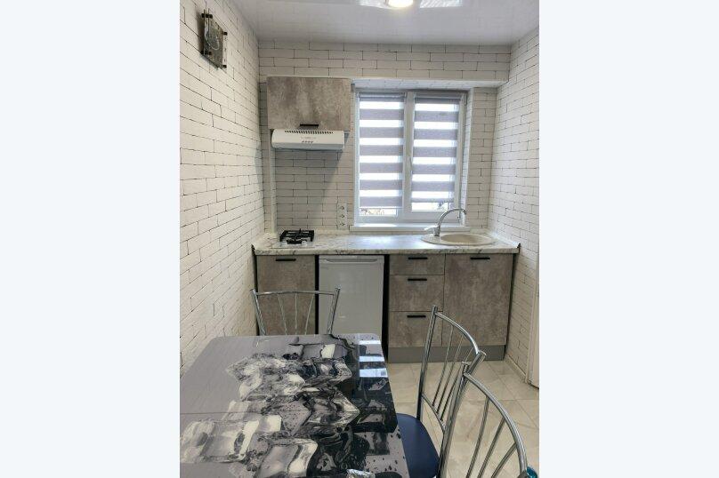 """Гостевой дом """"Наталья"""", Качинское шоссе, 17 на 5 комнат - Фотография 45"""