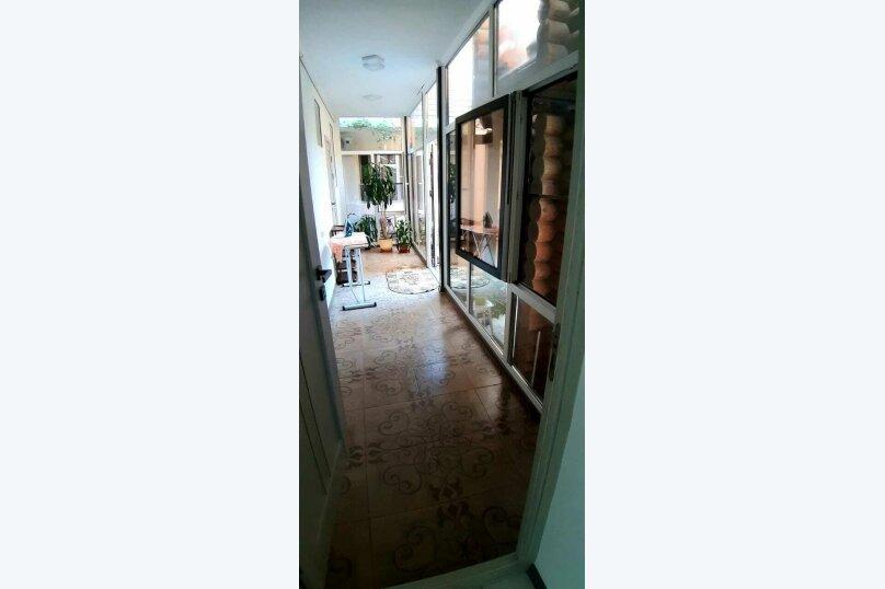 Гостевой  дом  На  ТЕРСКОЙ 116, Терская улица, 116 на 10 комнат - Фотография 9