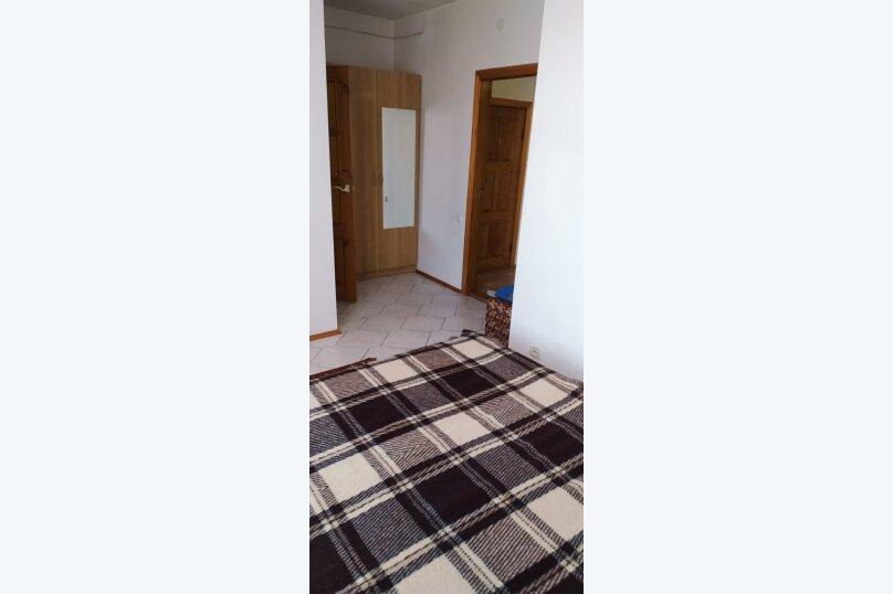 Гостиница 1166524, ул. Степная, 23 на 7 комнат - Фотография 16