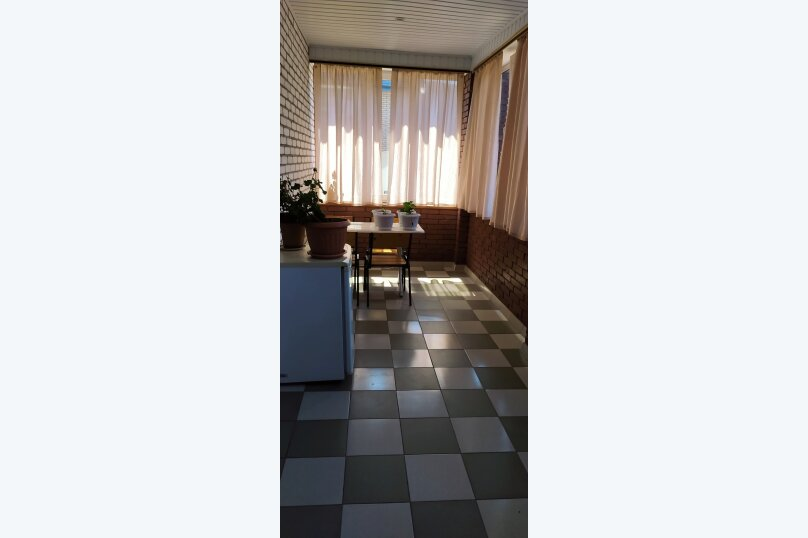 Гостиница 1166524, ул. Степная, 23 на 7 комнат - Фотография 8