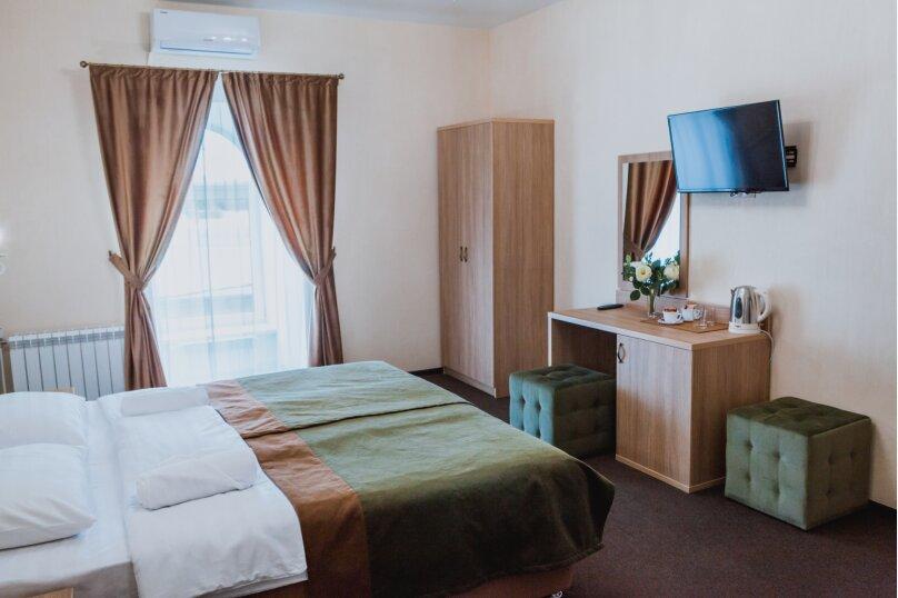 """Отель """"SedINN"""", Митрофана Седина , 103 на 9 номеров - Фотография 20"""