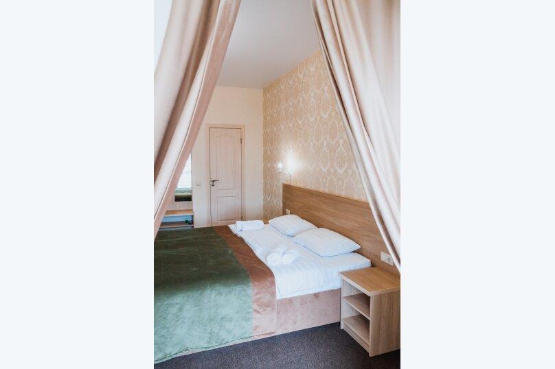 """Отель """"SedINN"""", Митрофана Седина , 103 на 9 номеров - Фотография 21"""