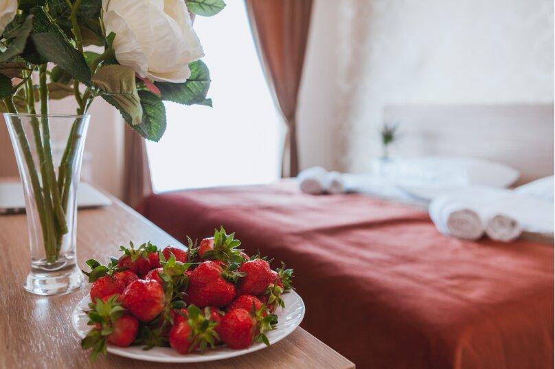 """Отель """"SedINN"""", Митрофана Седина , 103 на 9 номеров - Фотография 16"""