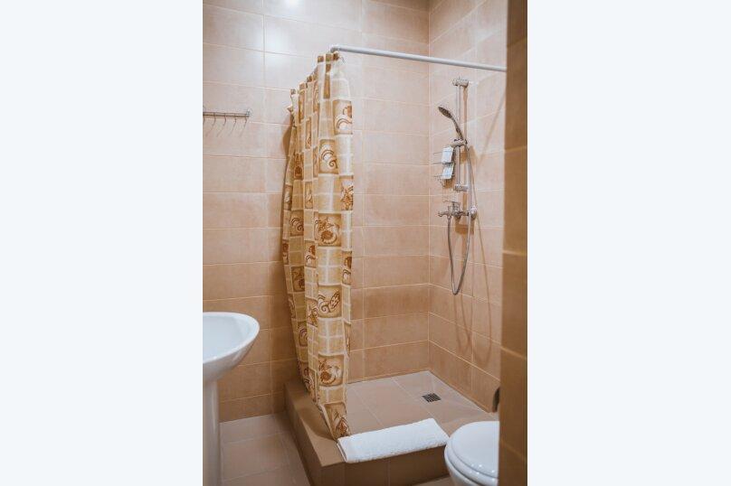 """Отель """"SedINN"""", Митрофана Седина , 103 на 9 номеров - Фотография 10"""