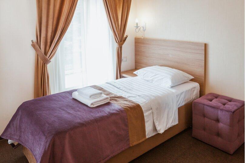 """Отель """"SedINN"""", Митрофана Седина , 103 на 9 номеров - Фотография 13"""
